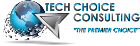 Tech Choice Consulting